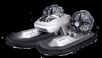 Imagen de Aerodeslizador  a Control Remoto de Juguete