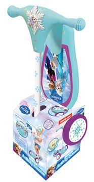 Imagen de Tripatin con sonido Frozen Disney