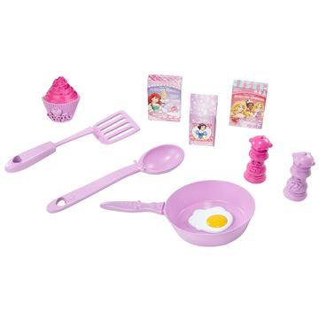 Imagen de Cocina Princesas