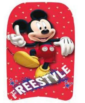 Imagen de Morey Mickey 45cm Producto de saldo liquidacion