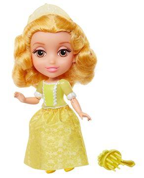 Imagen de Muñeca Amber mini Disney