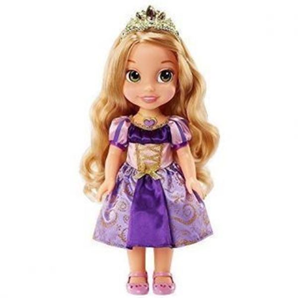Ositos Y C 237 A Mu 241 Eca Rapunzel Cantando Original Disney