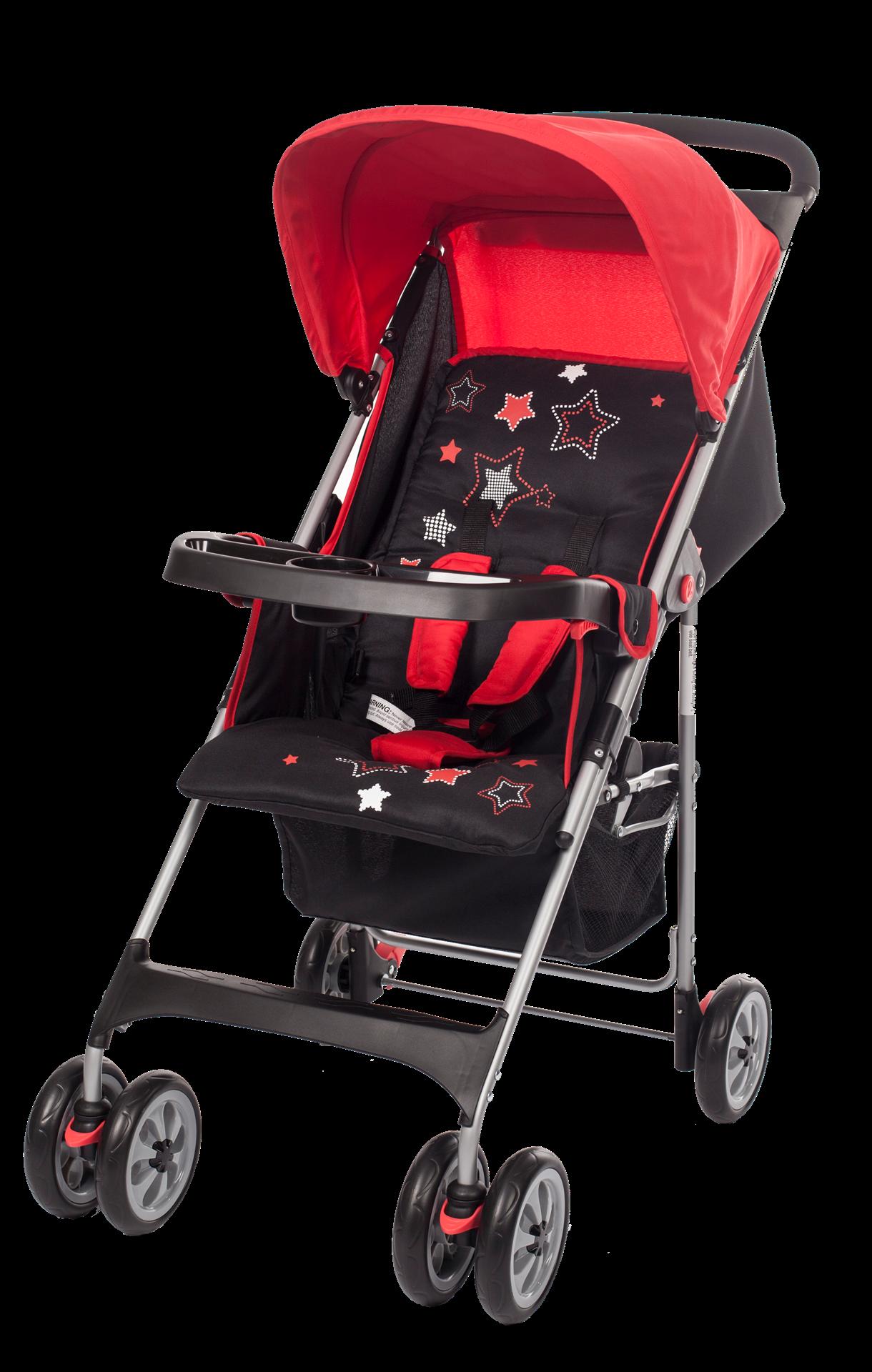 ositos y c a coche para bebe marte rojo. Black Bedroom Furniture Sets. Home Design Ideas
