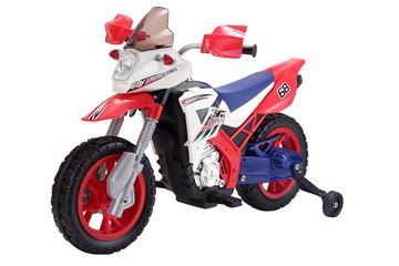Imagen de Moto a batería TR1403