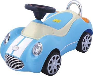 Imagen de Buggie auto