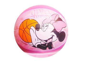 Imagen de Pelota de basketball Minnie Original Disney