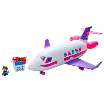 Imagen de Avión Gift Ems