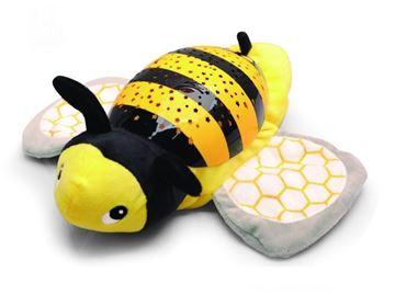 Imagen de Proyector de luz abeja