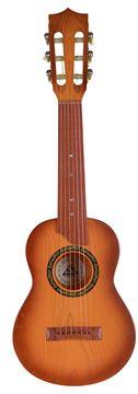 Imagen de Guitarra clásica de juguete