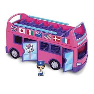 Imagen de Gift Ems Bus Tour