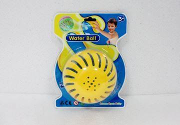 Imagen de Pelota para el agua