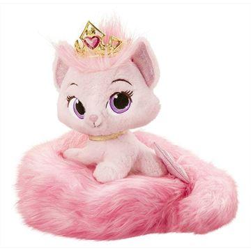 Imagen de Palace Pet peluche rosado Dreamy Original Disney