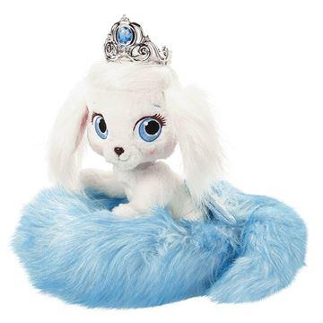 Imagen de Palace Pet Peluche Celeste Pumpkin Original Disney