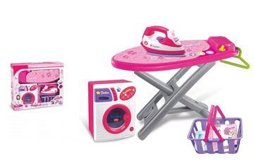 Imagen de Lavadero de juguete Producto de saldo sin caja