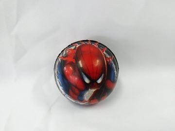 Imagen de Pelota Spiderman Soft Producto de saldo