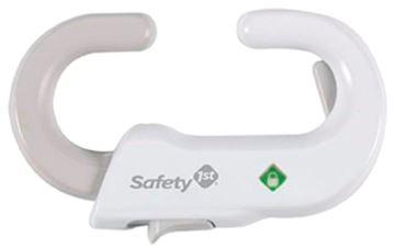 Imagen de Tranca para armarios Safety