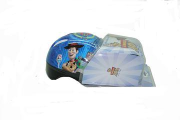 Imagen de Set de Protección Toy Story 4 Disney