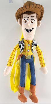 Imagen de Peluche Woody de colgar Disney Toy Story