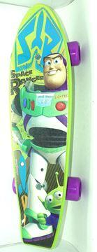 Imagen de Patineta Toy Story Disney