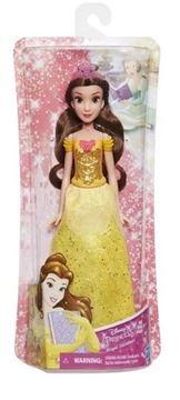 Imagen de Disney princesas Muñeca 30cm Fashion Surtido B